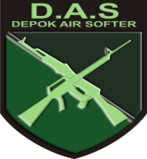 http://depokairsofter.files.wordpress.com/2011/05/logo-das.png?w=166&h=200